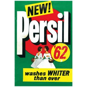 postcard-persil-62