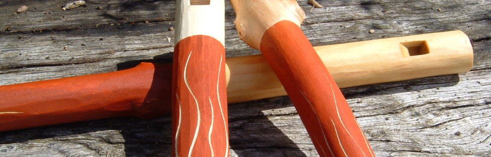 15 Things To Make With Elder at Forest School